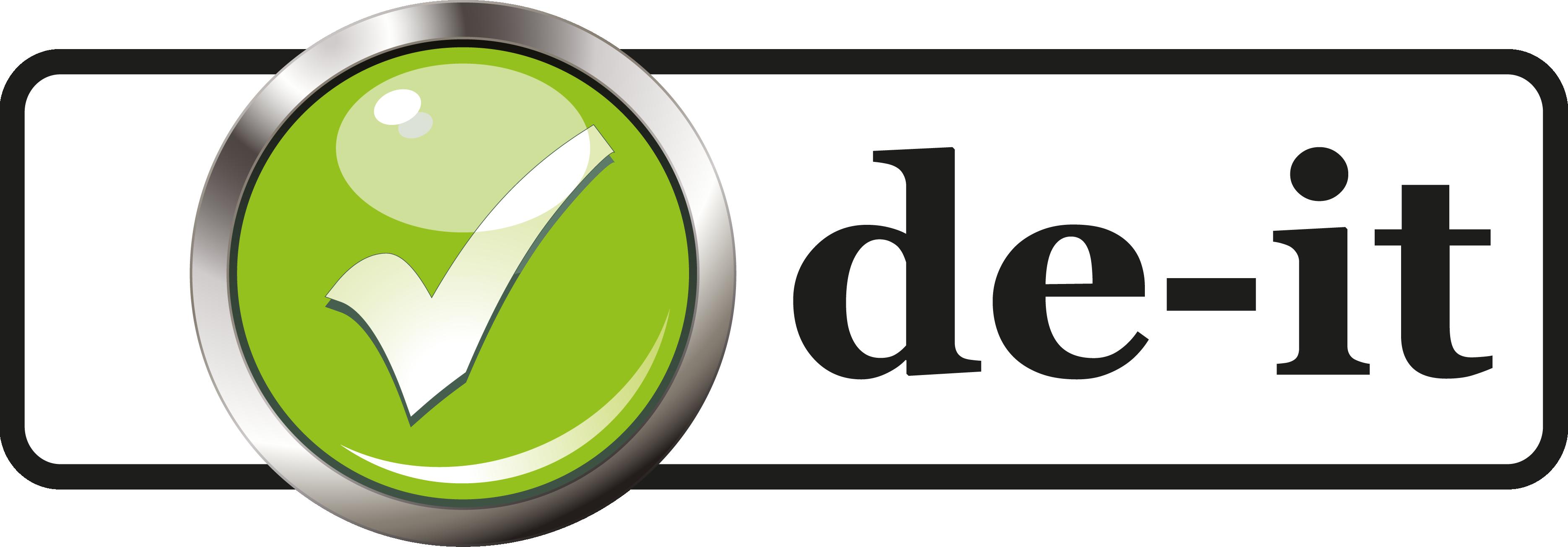 DE-IT